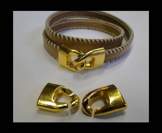 MGL-221-gold-12*4mm