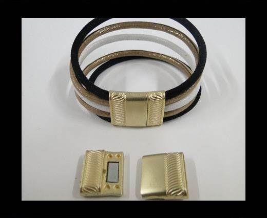 MGL-296-16*3mm-STEEL