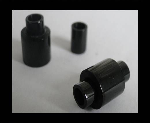 MGST-11-4mm BLACK