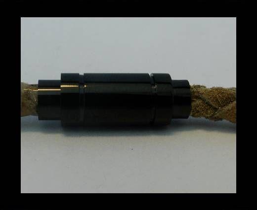 MGST-12-5mm-Black