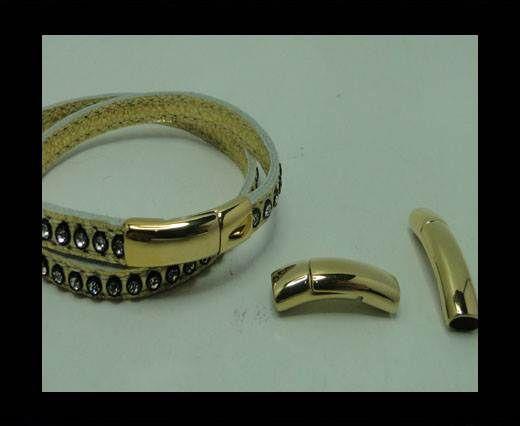 MGST-139-6*3,5mm-GOLD