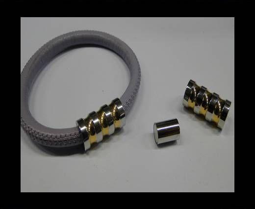 MGST-158-6mm-Gold