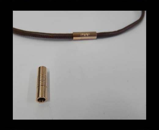 MGST-15-4mm-Rose Gold