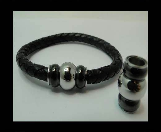 MGST-170-6mm-BLACK