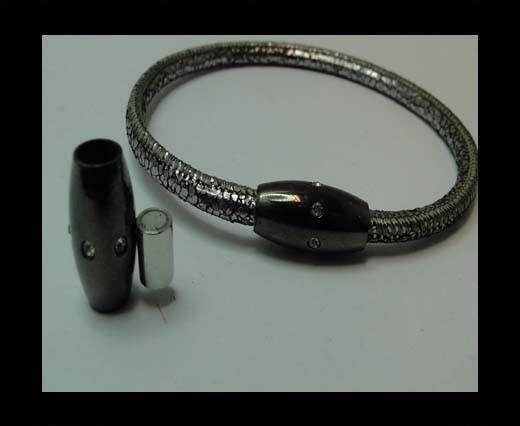 MGST-221- 4mm-Black