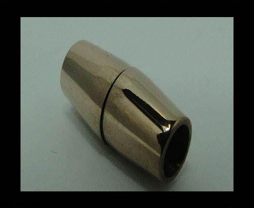 MGST-27-4mm-ROSE GOLD