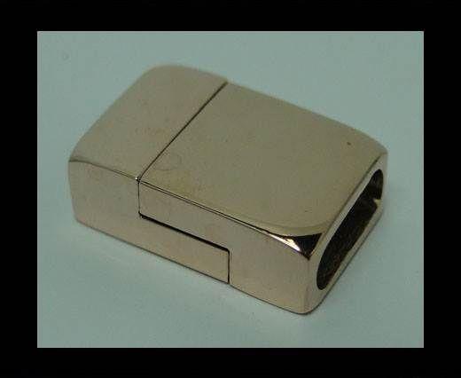 MGST-64-11*3mm-ROSE GOLD