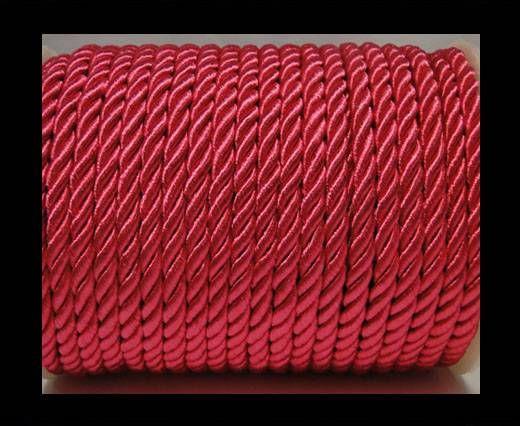 Samba-SG-05-Dark Pink