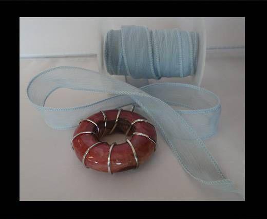 SC-Silk-Ribbon-Light Blue