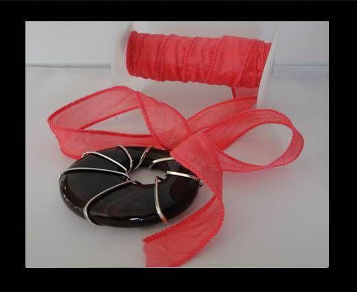 SC-Silk-Ribbon-Pink