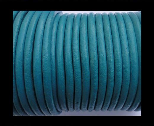 Round Leather Cord SE-R-23-4mm