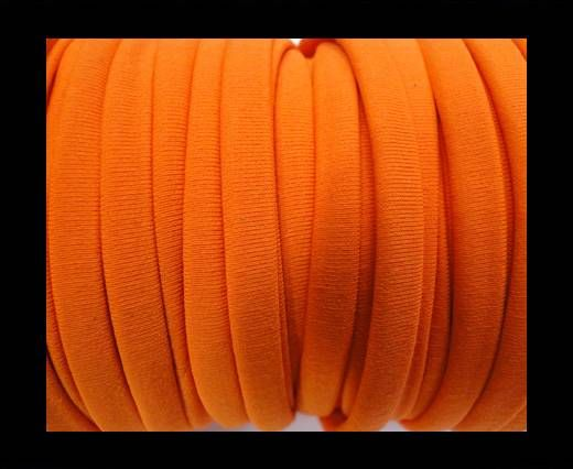 Special Fabric Cords-4mm-Orange