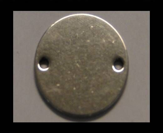 SSP-166-Stainless Steel Parts and Findings