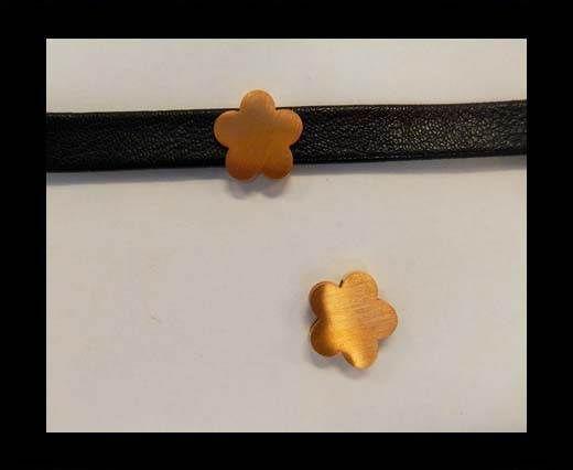 SSP-405-10.2*2mm-Rose Gold