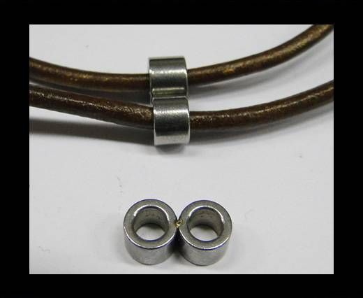SSP-449-Stainless Steel Parts and Findings