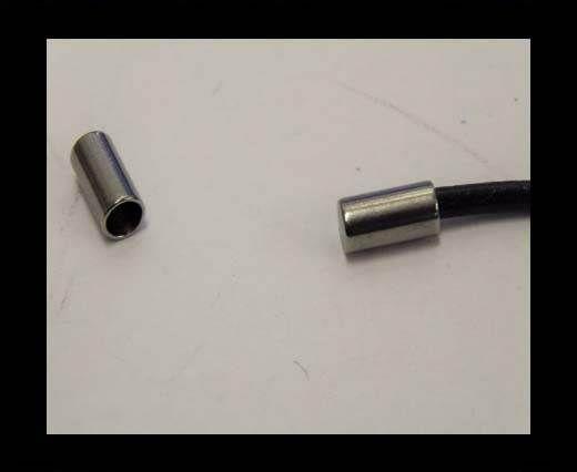 SSP-602-2.5mm-Steel