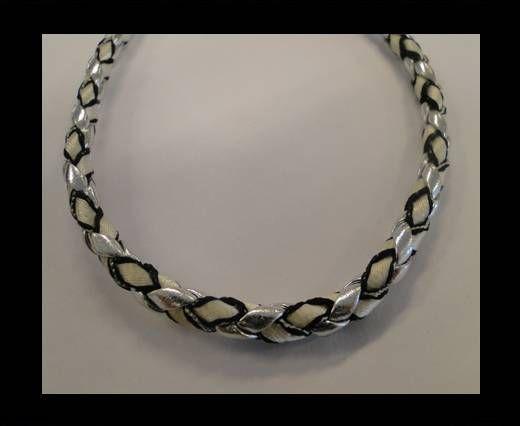 Zumba-Silver