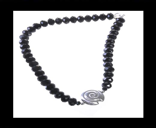 Buy DC-GS-Necklace3 at wholesale prices