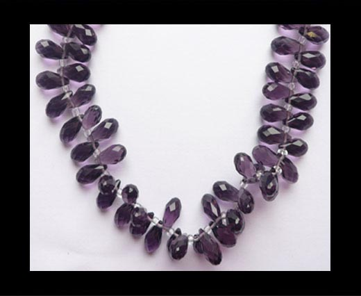 Buy DGB-Amethyst at wholesale prices