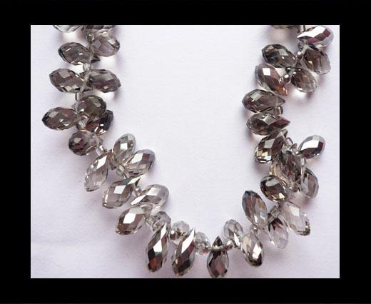 DGB-Black Diamond