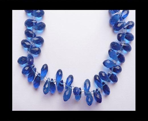 DGB-Blue Opal