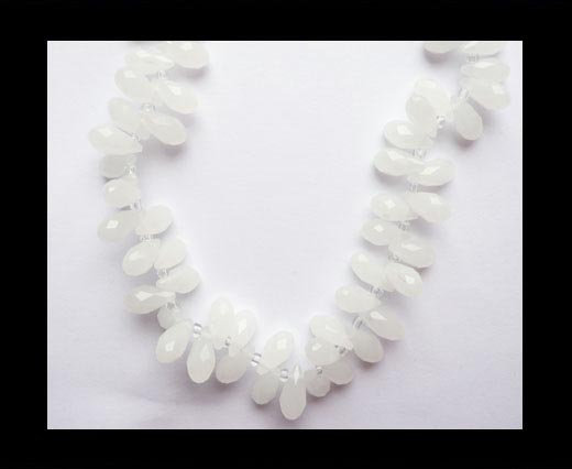 Buy DGB-White Jade at wholesale prices