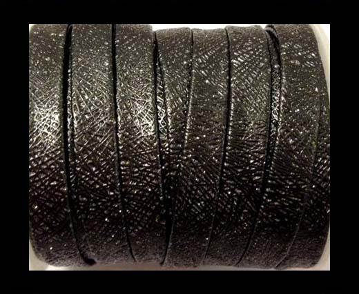 Buy Dizzy Style round-10mm-Black at wholesale prices