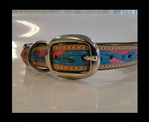 Dog Collars SE/DCB/03
