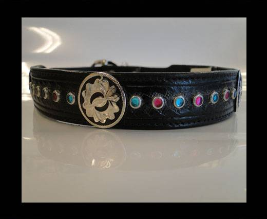 Buy Dog Collars SE/DCB/05 at wholesale prices