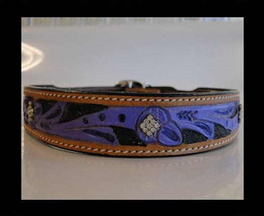 Dog Collars SE/DCB/06
