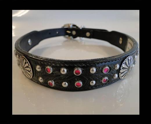 Dog Collars SE/DCB/07