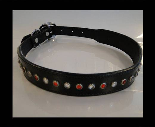 Buy Dog Collars SE/DCB/08 at wholesale prices