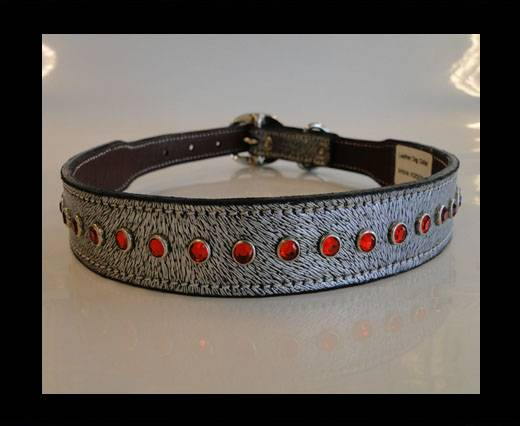 Buy Dog Collars SE/DCB/13 at wholesale prices