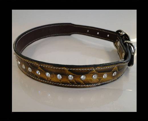 Buy Dog Collars SE/DCB/15 at wholesale prices