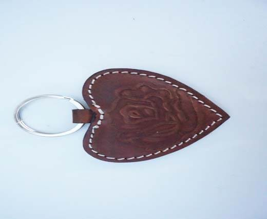 Buy KeyChain-Style1-Embossing at wholesale prices