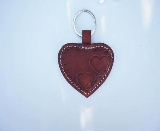 Buy KeyChain-Style2-Embossing at wholesale prices