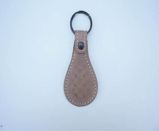 Buy KeyChain-Style4-Embossing at wholesale prices