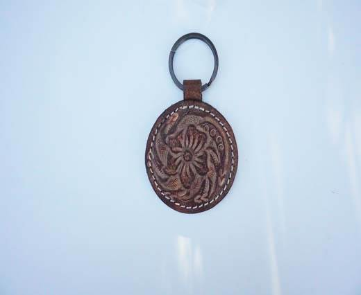 Buy KeyChain-Style5-Embossing at wholesale prices