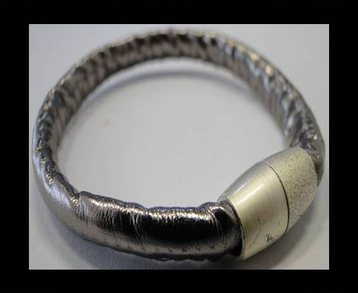 Leather Bracelets Supplies Example-BRL179