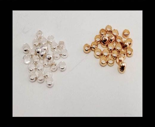 Buy FI-7042-2mm-GOLD at wholesale prices