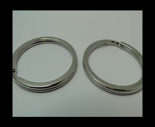 Buy FI-7075-38mm-STEEL at wholesale prices