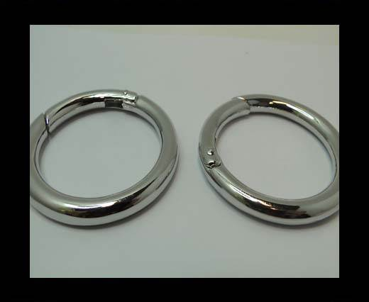 Buy FI-7082-50mm-STEEL at wholesale prices