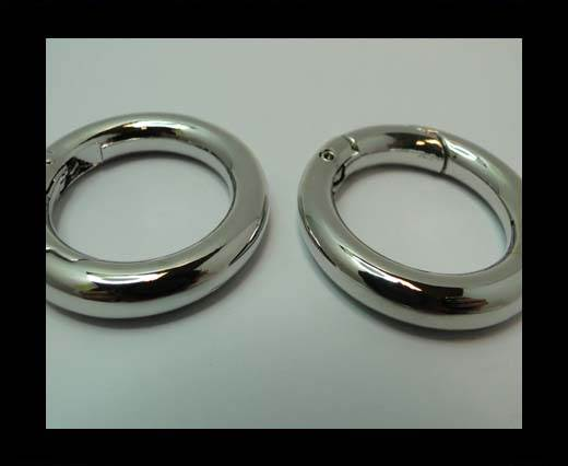 Buy FI-7083-35mm-STEEL at wholesale prices