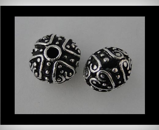 Buy Fine Beads at wholesale prices