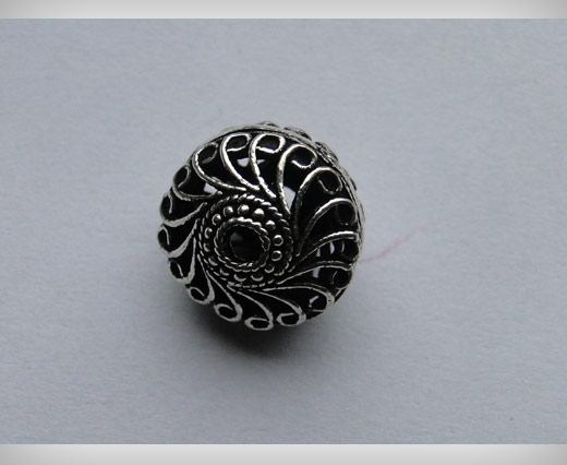 Buy Fine Beads Small Sizes at wholesale prices
