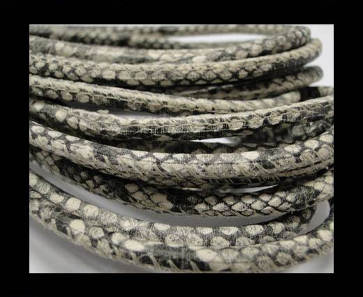 Buy Fine Nappa-Snake-style-Rock 2-4mm at wholesale prices