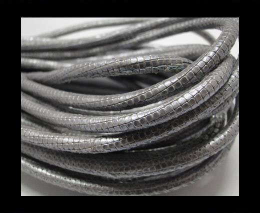 Buy Fine Nappa-Snake-style-steel -4mm at wholesale prices