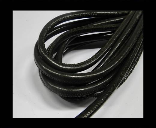 Buy Fine Nappa-Stitch-style-Anthracite-6mm at wholesale prices