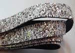 Flat Glitte Joy-width 10mm-27801-Colour2