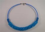 GBJ-Necklace-blue
